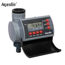 Aqualin Official Store - Small Orders Online Store, Hot Selling and ...