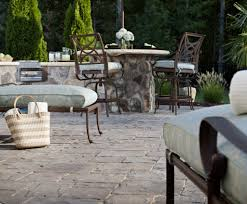 age agea quot outdoor fireplace