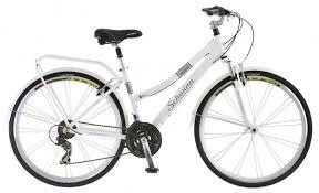 <b>Велосипед Schwinn Discover Womens</b> (2019) купить в Санкт ...
