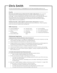 combination sample functional resume volumetrics co combination combination resume example combination resume example project combination hybrid resume samples combination resume examples 2014 best