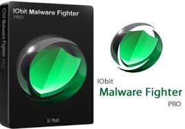 ����� ����� ������ IObit Malware fighter PRO 2.2.0.16