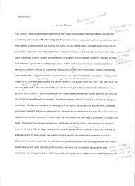 essay essay argument essay sex education education argumentative essay example of essay about education essay argument essay sex education education argumentative essay