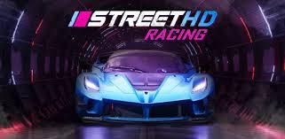 <b>Street Racing</b> HD - Apps on Google Play