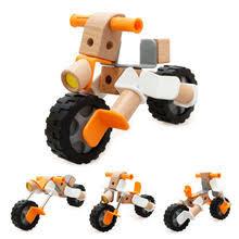 Отзывы на <b>Деревянная Модель</b> Мотоцикла. Онлайн-шопинг и ...