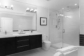 modern bathroom light fixtures wayfair lighting pendants living room tv stand ideas bathroom lighting pendants