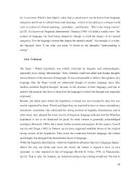 essay about importance of learning english language  essay about importance of learning english language
