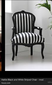 black and white striped furniture black and white striped furniture