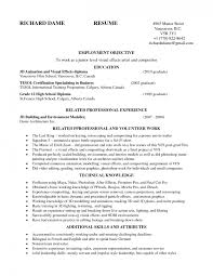 server bartender resume   uhpy is resume in you tips write cover letter for barback resume