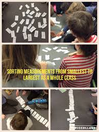 bee6buzz learning adventures mrs birnbaum s grade 3 students here are some examples of moments in b6 where students where caught in a moment of collaboration and great teamwork