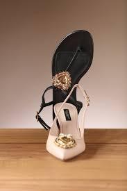 <b>Fashion</b> Designer <b>Women's Shoes</b>, <b>Sneakers</b> and Boots Online ...