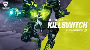 rigs abilities rigs mechanized combat league ps rigs abilities rigs mechanized combat league ps4 screenshot 3