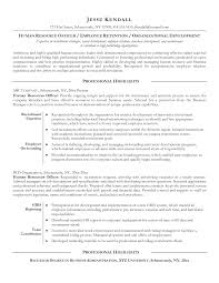 human resource manager resume format hr consultant resume hr manager resume sample management and hr clasifiedad com clasified essay sample