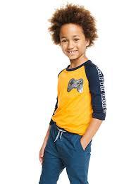 OshKosh B'gosh: <b>Kids</b> Clothes, Boy, <b>Girl</b> & <b>Toddler</b> Clothes