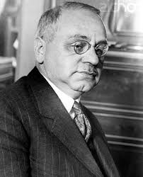 Personality : Alfred Adler (1870-1937)