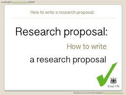Research Proposal Presentation Template Ppt   Onotemplate com Onotemplate com