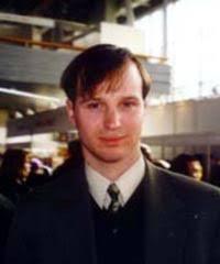 <b>Дмитрий Емец</b>