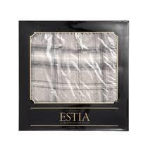 <b>Плед Estia Шерил</b> 140 х 200 см полиэстер цвета в ассортименте ...