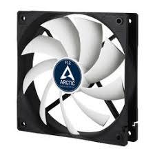Купить <b>Вентилятор Arctic Cooling</b> F12 [AFACO-12000-GBA01] по ...