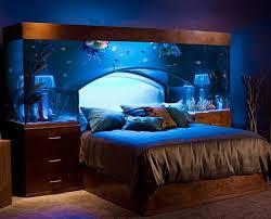 01 amazing interior design ideas for home amazing interior design ideas home