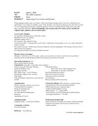 resume 23 cover letter template for letters entry level in 25 enchanting cover letter examples for dental assistant resume