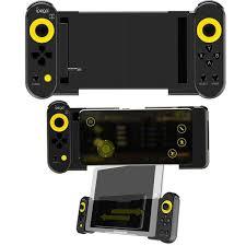 Buy <b>Ipega</b> : <b>PG-9167</b> – <b>Dual Thorn</b> Wireless Gaming Controller in ...