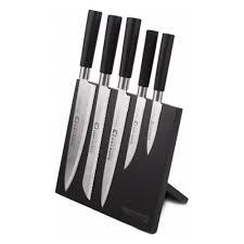 <b>Набор кухонных ножей Endever</b> Hamilton 012 — купить в ...