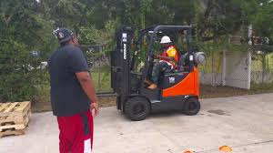 learn the skills needed to become a forklift operator get your learn the skills needed to become a forklift operator get your forklift license in jacksonville
