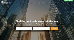 update a fresh new look for interquest group interquest group update a fresh new look for interquest group interquest group