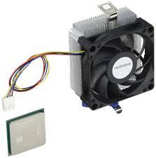 <b>AMD Athlon 200GE</b> 2-Core 4-Thread Process- Buy Online in Cyprus ...