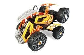 <b>Радиоуправляемый</b> конструктор <b>SDL Racers</b>-4 X5-Igniter - купить ...