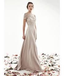 Свадебное <b>платье</b> – <b>Юнона</b> – Вечерние <b>платья</b> – Дженифер ...