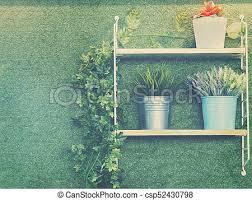 Flowerpots, белый, <b>цветы</b>, <b>искусственный</b>, полка. Интерьер ...