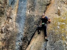 essay on adventure sports in india   essay essay on adventure sports