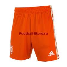 <b>Шорты выездные Adidas Juventus</b> 2019/20-купить в интернет ...