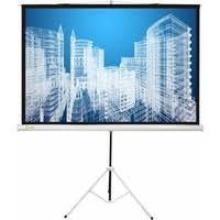 Купить экраны для <b>проекторов</b> в Вологде, сравнить цены на ...