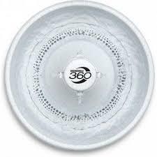 <b>Поилка PetSafe Drinkwell 360</b> D360-EU-19, цена 246.50 руб ...