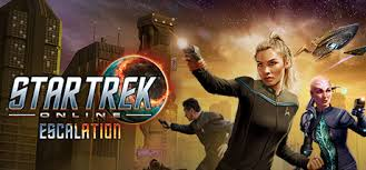Star Trek Online on Steam