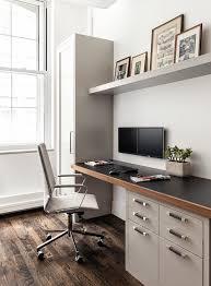 amazing ikea home office furniture design amazing stunning chic ikea office furniture design for modern home chic ikea home office