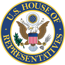United States <b>House of</b> Representatives - Wikipedia