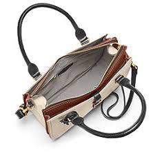 <b>Women's Handbags</b>: Shop <b>Women's Purses</b> & Ladies' <b>Bags</b> - Fossil