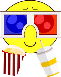 Image result for popcorn movie