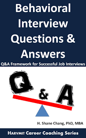 marketing internship questions interview best online resume marketing internship questions interview 12 tricky interview questions for interns forbes behavioral interview questions and answers