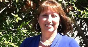 """Gina Carjabal has hit the ground running as new executive director of the United Boys & Girls Clubs of Santa Barbara County. """"We're putting together a ... - 630-071613Gina"""