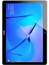 <b>Huawei MediaPad</b> T3 10 - Full tablet specifications