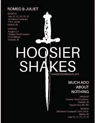 blog hoosier shakes 2016 hs ar 1 page 9