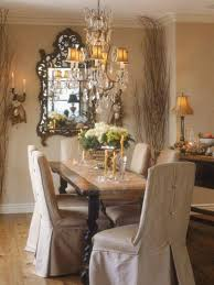 For Decorating Dining Room Table Dining French Dining Rooms