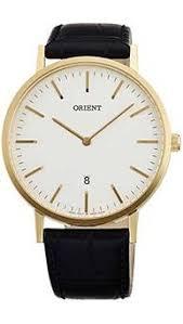 <b>Orient GW05003W</b>