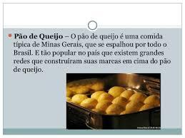 Resultado de imagem para IMAGENS DE COMIDAS TIPICAS DE MINAS GERAIS