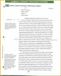 cover letter examples of apa format essays examples of apa format cover letter apa format for an essay apa example paper book research sampleexamples of apa format