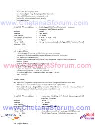 experienced steria openings for multiple skills all important please wait till below image s get loaded walk in details are mentioned in the below image s java jobs faq